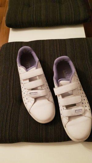 Lacoste Schuhe. Gr 39