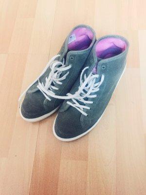 Lacoste Schuhe gr.40