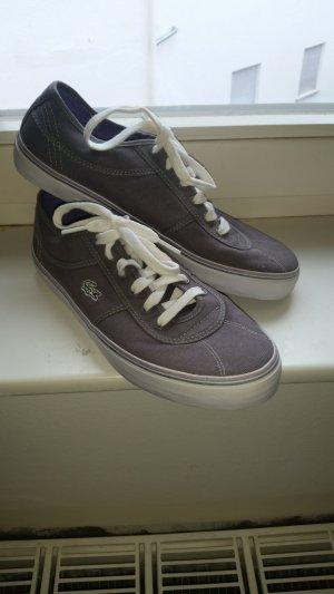 Lacoste Schuhe *Neu, USA* Gr. 40,5