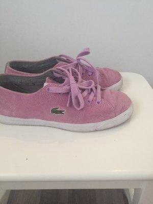 Lacoste, Sneaker , 36