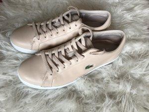 Lacoste sneaker Frühling 2018