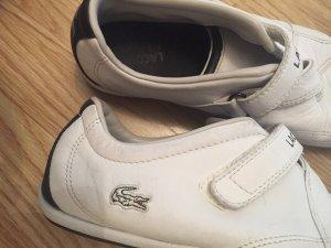 Lacoste Sneaker für Damen