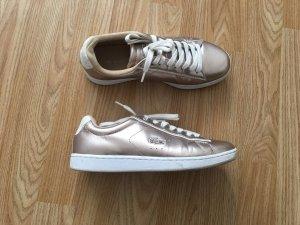 Lacoste sneaker Gold Schuhe 37