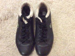 Lacoste Sneaker.Gr.-37