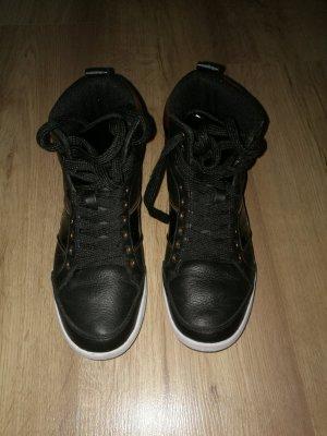 Lacoste Sneaker Größe 35