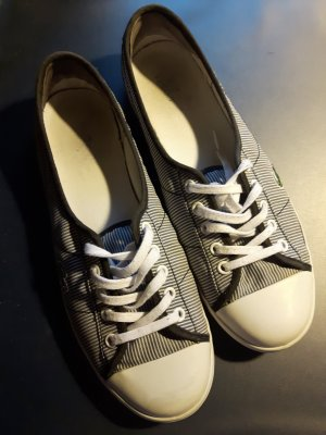 Lacoste Sneaker, Größe 39