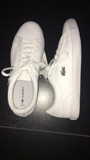 Lacoste Sneaker Grösse 41