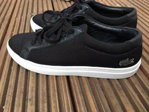 LACOSTE - Sneaker L.12.12