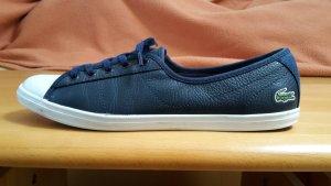 """Lacoste Sneaker """"Ziane"""" in Gr. 40"""