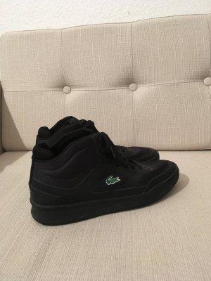 Lacoste Sneakers 40,5
