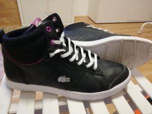 Lacoste Sneakers Gr. 40