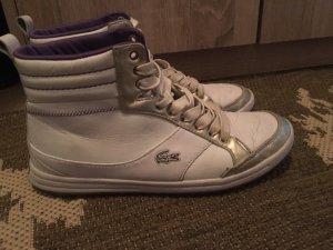 Lacoste Sneakers größe 38
