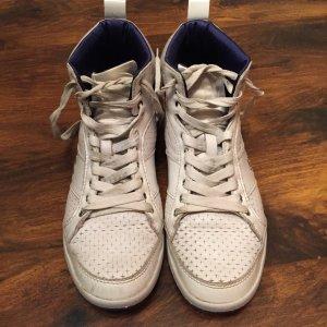 Lacoste Sonatta Sneakers