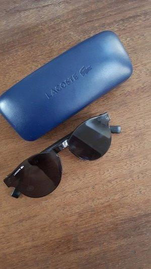 Lacoste - Sonnenbrille