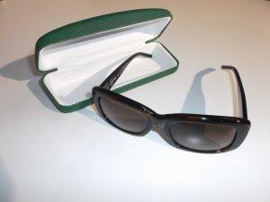 LACOSTE Sonnenbrille mit Etui