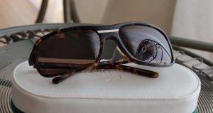 Lacoste Sonnenbrille (ohne Etui)