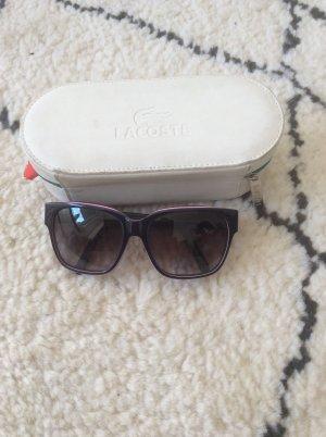 Lacoste Sonnenbrille , top Zustand