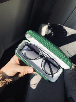 Lacoste Sonnenbrille Uni