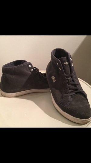 Lacoste Sport - Schuhe