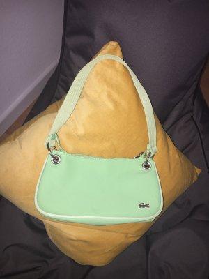 Lacoste sportliche Damenhandtasche (Original!)