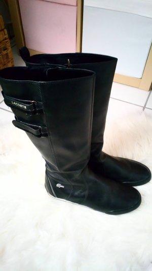 Lacoste Stiefel 42