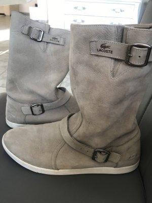 Lacoste Stiefel