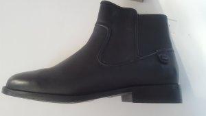 Lacoste stiefeletten boots Neu