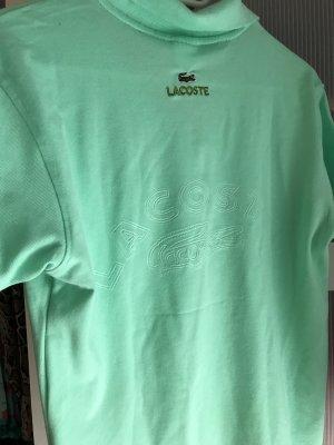 Lacoste Polo Shirt multicolored