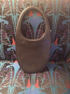 Lacoste Tasche aus Leder
