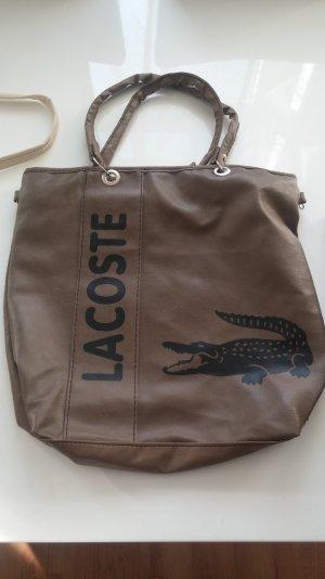 Lacoste Tasche groß ❤