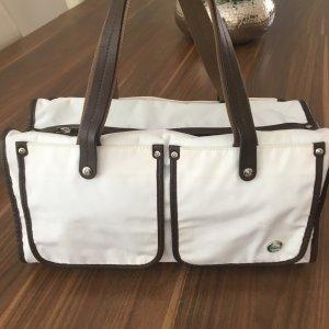 Lacoste Tasche mit Tragegurt