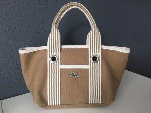 """Lacoste Tasche """"Small Tote Bag"""""""