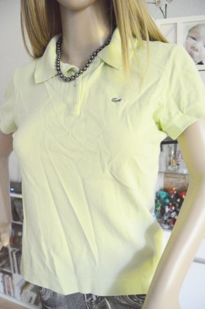 Lacoste top gr.42 eher 40