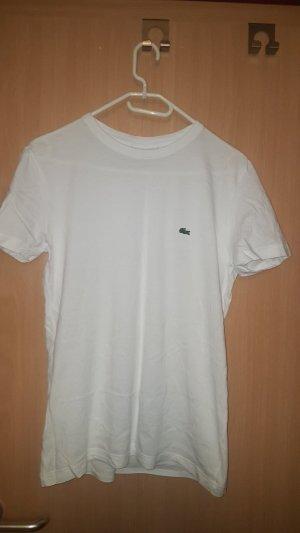 Lacoste Unisex Tshirt
