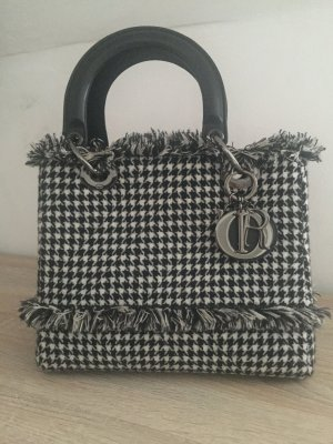Lady Dior Bag Limited Edition