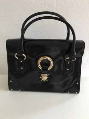 Lady-Like Tasche von Dolce & Gabbana. LETZTE REDUZIERUNG!!!