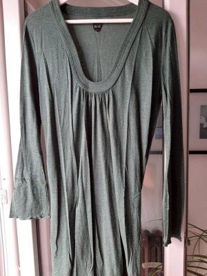 Längst Kleid von Nolita