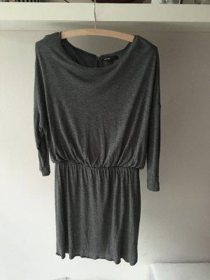 Lässig-elegantes Kleid