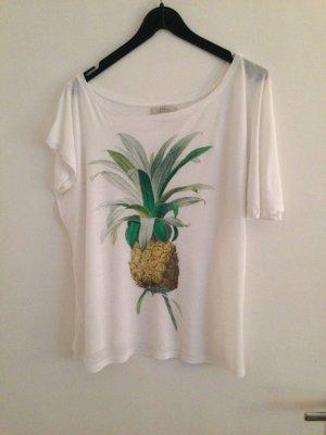 Lässig geschnittenes Shirt