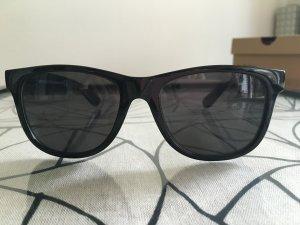 Lässig Retro-Sonnenbrille