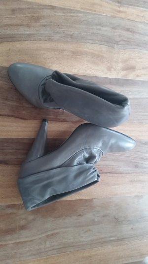 Lässige Ankle Boots von Comptoir des Cotonniers