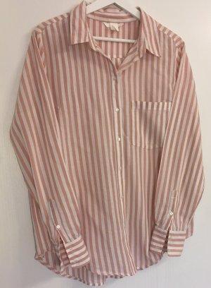 Lässige Bluse H&M Größe 40