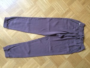 Esprit Harem Pants multicolored lyocell