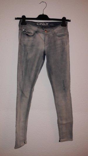Lässige Jeans 28/32