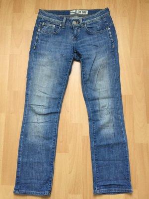 Lässige Jeans der Marke LTB