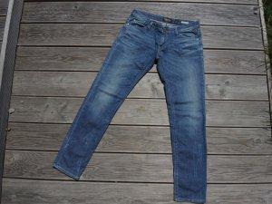 lässige Jeans für jeden Anlass