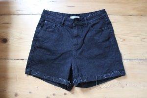 Lässige Jeans Shorts