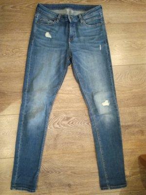 Lässige Jeans von Esprit