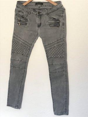 Lässige Jeans von Lexxury
