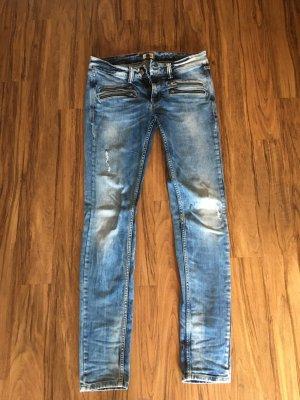 Lässige Jeans von Tommy Hilfiger